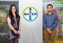 """""""Alianza +"""" Bayer"""